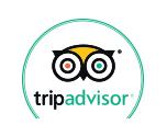 trip advisor de eikensingel